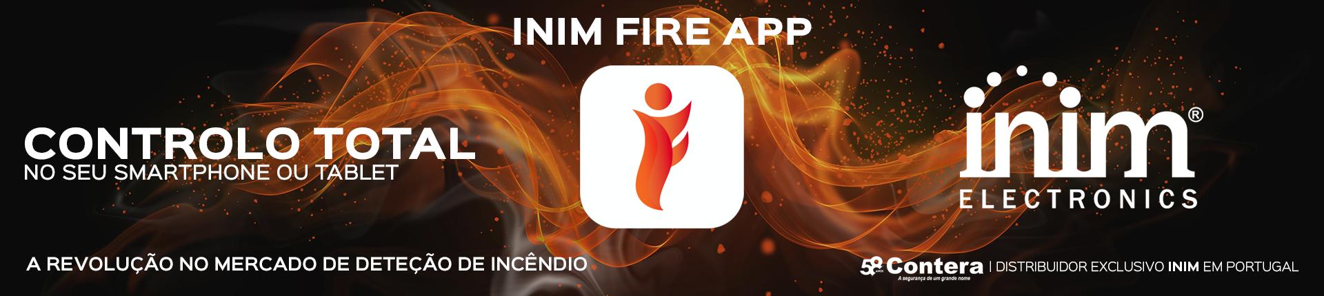 https://bo.contera.pt/fileuploads/Banners/BannersgrandesHomepage/Slide-INIM-FIRE-PT-2.png