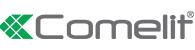 https://bo.contera.pt/fileuploads/MarcasRepresentadas/Comelit-Site.jpg