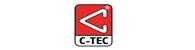 https://bo.contera.pt/fileuploads/MarcasRepresentadas/Ctec-Site.jpg