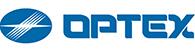 https://bo.contera.pt/fileuploads/MarcasRepresentadas/Optex-Site.jpg