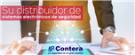 https://bo.contera.pt/fileuploads/Noticias/thumb_Noticia-Site-PT-Cuadernos.png
