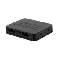 Splitter HDMI 1IN/2OUT PR-SP102(4K)