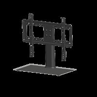 Suporte para Monitor DHL22/27 DAHUA