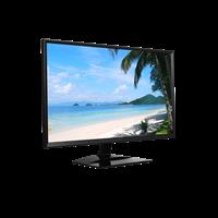 Monitor LCD WXGA DHL19-F600 DAHUA