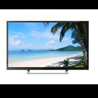 """Monitor LCD 32"""" HDMI/VGA DAHUA"""