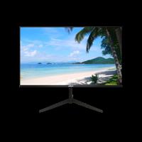 """Monitor 23.8"""" FHD HDMI/VGA DHI-LM24-B200"""