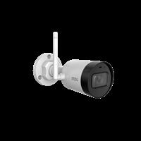 Tubular IP 4MP Lente 2.8mm DH-IPC-G42M