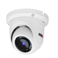 Dome IP 4MP 2.8mm IR15m DI-340IP528