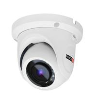 Dome IP 5MP 2.8mm DI-350IP5S28