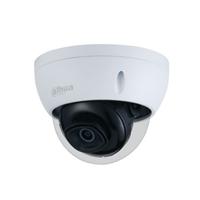 Dome IP Lente Fixa 4MP IPC-HDBW2431E-S
