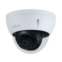 Dome IP  2.8mm Wi-Fi IP 4MP IPC HDBW3441E-AS