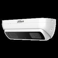 Dome IP 3MP AI 2.8mm IPC-HDW8341X-3D