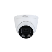 Dome HDW5541H-AS-PV 5MP 2.8mm PoE WMIND
