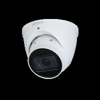 Dome IP Varif. AI 2MP IPC HDW3241T ZAS