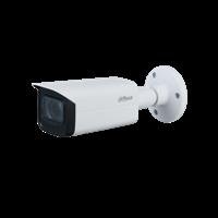 Tubular IP Varif. Séria AI 2MP IPC HFW3241T ZAS
