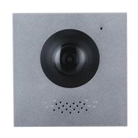 Módulo Câmara Video Porteiro VTO4202F-P