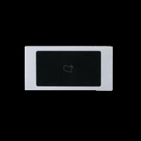 Módulo Leitor RFID VTO4202F-MR