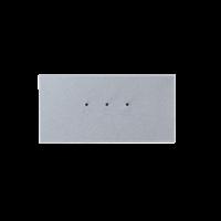 Módulo Informativo 3 LEDS VTO4202F-ML