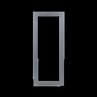 Aro de Remate 140×340.40×7.0mm VTM126