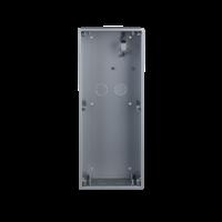 Caixa Superfície/Embutir 3 Módulos VTM128