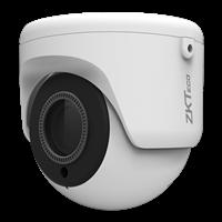 Dome IP 4MP MTZ 2,8-12mm ZKTECO