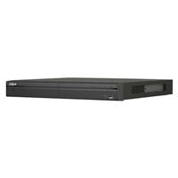 NVR 8CH ePoE/EoC 2HDD 10TB