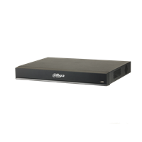 NVR 16CH 2HDD FACE RECOGNITION