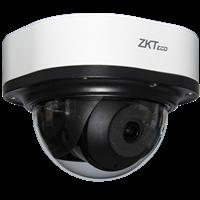 Dome 2MP MTZ 2.8-12mm ZKTECO