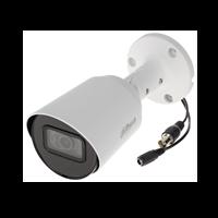 HFW1200T-A 2MP 2.8mm IR30M