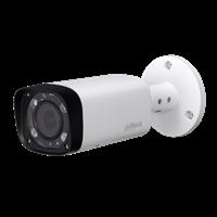 Bullet 4MP HDCVI 2.7-13.5mm HFW1400R VF IRE6