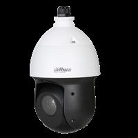 Speed Dome 2MP 4 em 1 25x IR100m SD49225I-HC