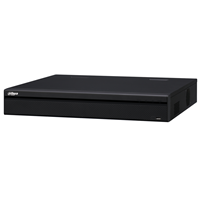 XVR5832S-X 32CH Penta-Brid 1080P 1HDD hasta 8TB DAHUA