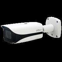 Bullet 8MP-4K 4 Em 1 3.7-11mm HFW3802E-Z-VP