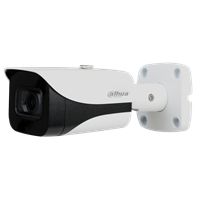 Bullet 8MP-4K HDCVI 3.6mm HFW2802E-A