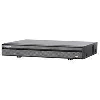 XVR 4CH 5 em 1 4M-N/1080P XVR5108HE-X