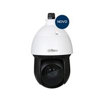 Speed Dome HDCVI 2MP 25x SD59225-HC-LA