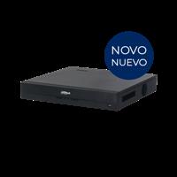 XVR 32CH 5M-N/1080P 4HDD WizSense XVR5432L-I2