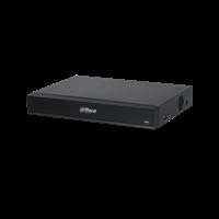 XVR7116HE-4KL-X - XVR 16CH 8MP 5 En 1 1HDD~10TB - DAHUA