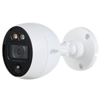 Bullet IOT 5MP  HDCVI 2.8mm ME1500B-LED
