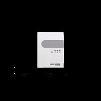 Detector Gás Autónomo CH4 220V GAS SENSE