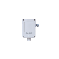 Detector Gás Série 300 LPG GAS SENSE