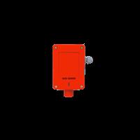 Detetor Gás Metano IP65 GAS SENSE