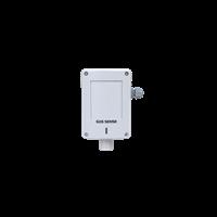 Detector Gás Série 300 CH4 GAS SENSE