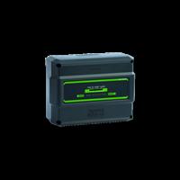 Central Gás p/ 1 Detetor IP67 TECNOCONTROL