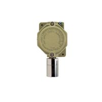 Detetor Gás Anti Explosão ATEX TECNOCONTROL