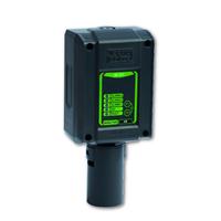 Detetor LPG 12/24V IP65 TECNOCONTROL