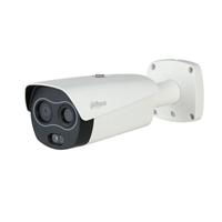 Câmera Temperatura Corporal TPC-BF2221-T