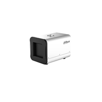 Blackbody para Câmera Térmica TPC-BF2221-T