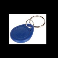 Tag ID-SM Azul em125KHZ DAHUA