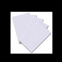 Cartao ID-EM White EM 125KHZ DAHUA
